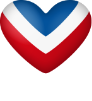 Logo Meribel